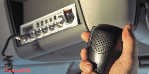 most powerful CB radio reviews