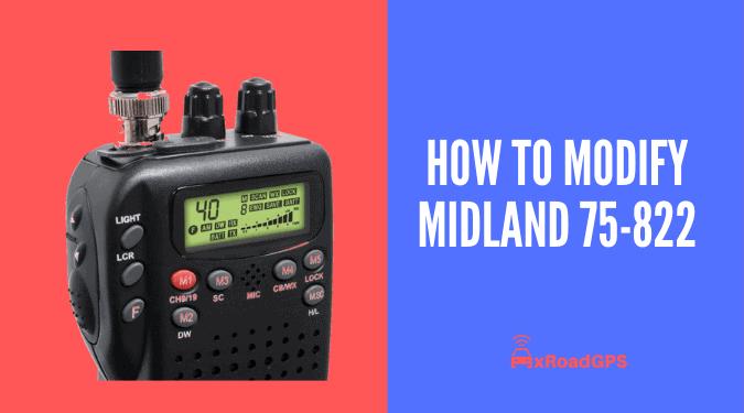 Midland 75-822 mods