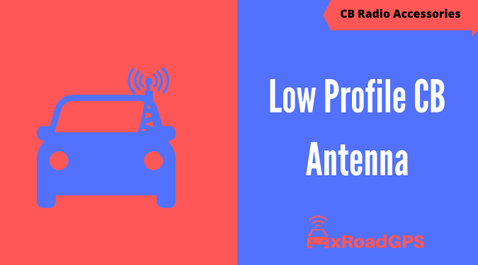 best small cb antenna